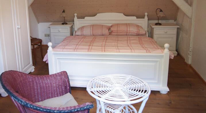 schlafzimmer-haus