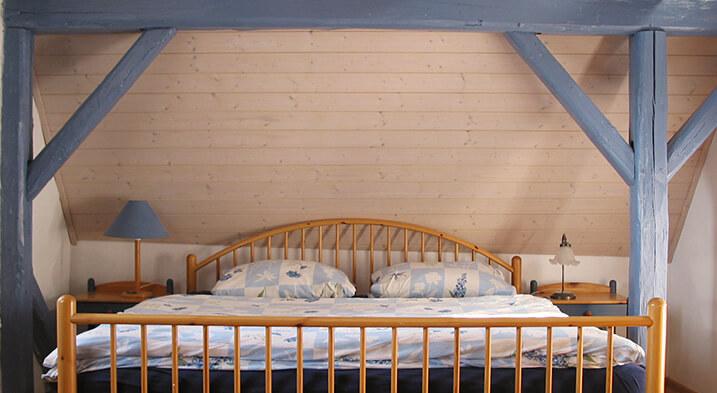 schlafzimmer-scheune