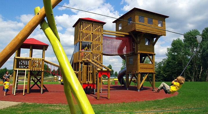 Wald-Spielplatz-006